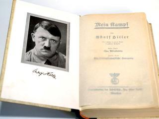 Verkoop historische exemplaren toegestaan