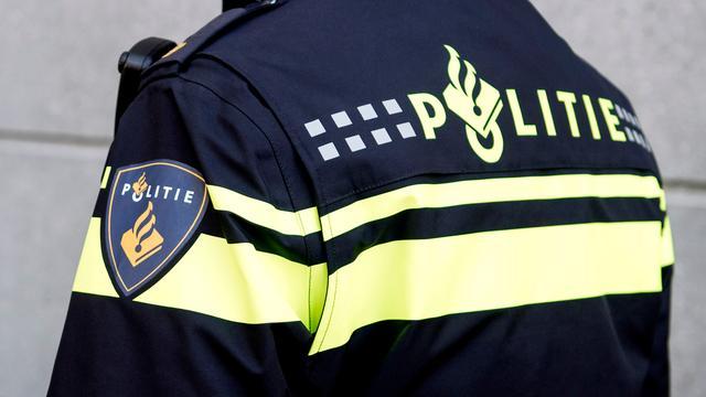 Politie doet onderzoek naar dood man in Sint Willebrord