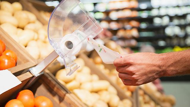 Nederland krijgt eerste verpakkingsvrije supermarkt