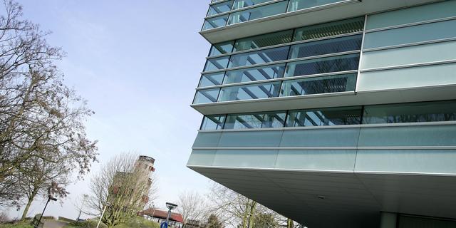 Gemeente Nijmegen redt Museum Het Valkhof met 16 miljoen euro