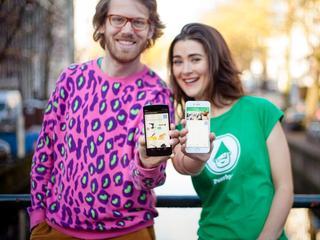 Snelst bereikte miljoen via crowdfunding in Nederland
