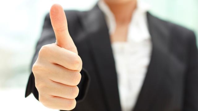 Pictet AM weer positief over aandelen