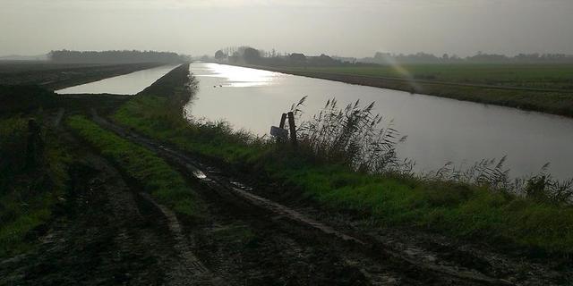 Natuurgebied Midden-Groningen heet voortaan 't Roegwold