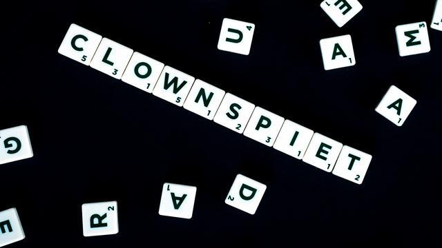 Professionele Scrabble-spelers kwaad over toevoeging nieuwe woorden