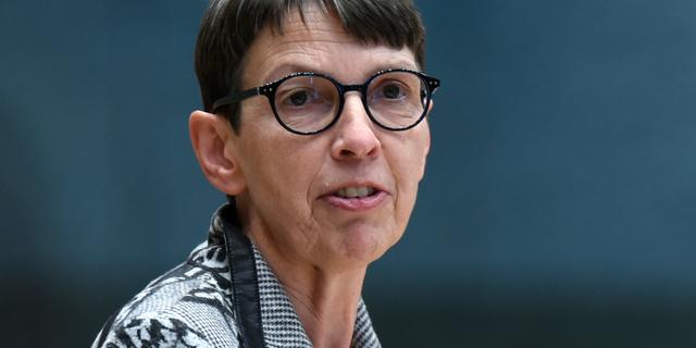 'Woningbezitter kan hypotheek met pensioengeld aflossen'