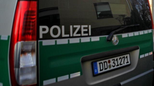Duitse arts ontdekt babylijkjes in woning