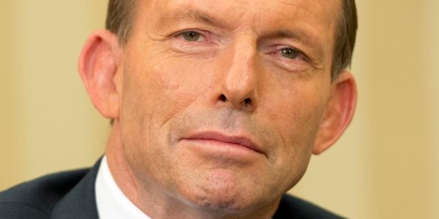 Begrotingstekort Australië volgens Deloitte niet te overzien