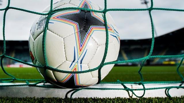 Tien beloftenteams willen instromen in voetbalpiramide