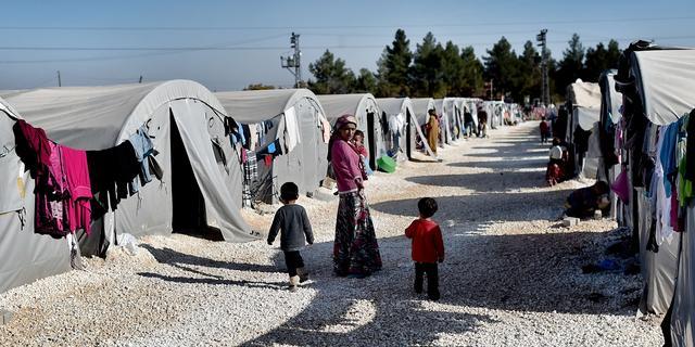 Waardoor is het vluchtelingenprobleem nu groter dan ooit?