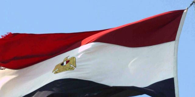 Egypte stuurt rechters met pensioen