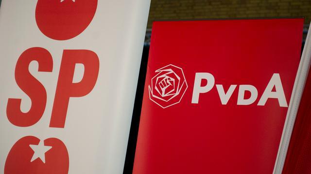Zorgen PvdA over garantiebanen in Middelburg