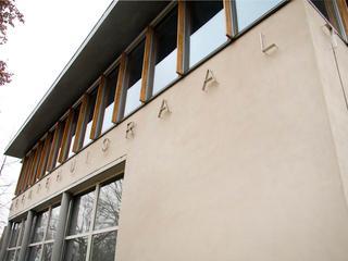 Raalte verloor zaak tegen voormalig wethouder Haarman