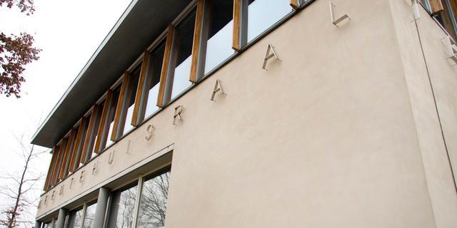 Gemeenteraad Raalte keurt begroting goed