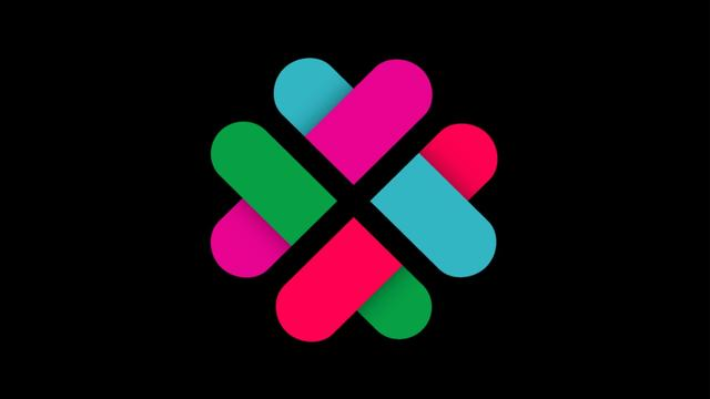 Crowdfundingsite Indiegogo komt met commercieel platform