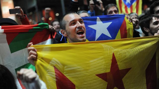 Is het voor Catalonië wel verstandig om onafhankelijk te worden?