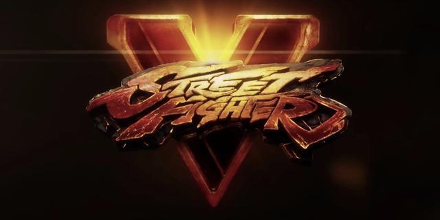 Seksuele animaties Street Fighter 5 voor release aangepast