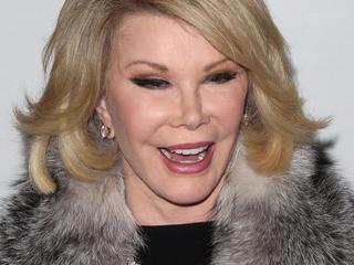 Opname actrice in eregalerij is reactie op ophef na Oscaruitreiking