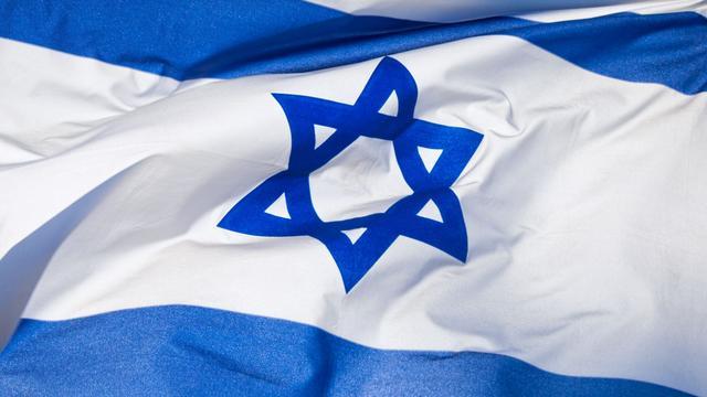 Defensietopman Israël ontslagen wegens 'schenden beveiliging'