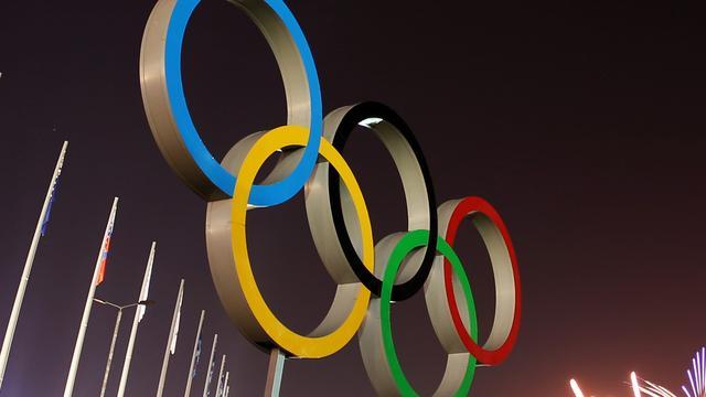 Brisbane wil Olympische Spelen 2028 organiseren