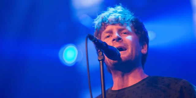 Line-up Circus Request bekend