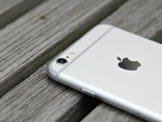 Wetenschappers zouden nauw met Apple samenwerken