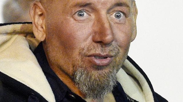 'Franse gijzelaar Lazarevic geruild tegen Al-Qaeda-gevangen'