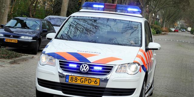 Politie begint nieuwe aanbesteding voor 11.000 voertuigen