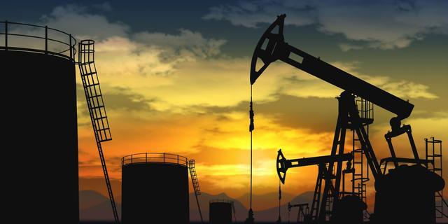 Internationale Energie Agentschap ziet voorlopig overaanbod olie