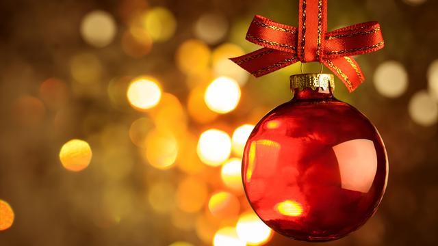 'Moslimlied voor vrede tijdens kerstdienst'