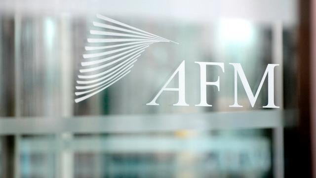 AFM legt dwangsom op aan bedrijf achter cryptobeurs Zoomtrader