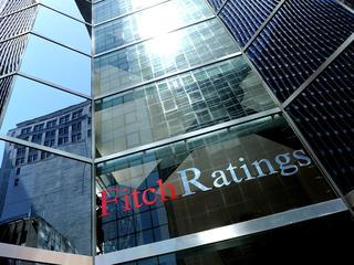 Kredietbeoordelaar verwacht dit jaar een economische groei van 1,7 procent