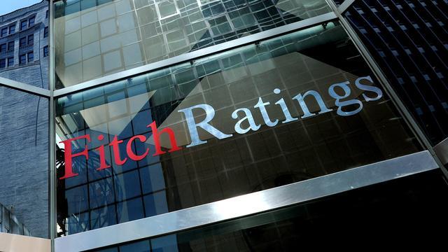 Fitch verlaagt kredietwaardigheid België iets