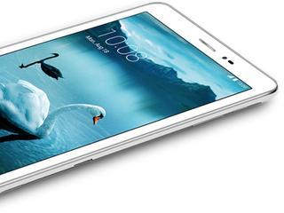 Tablet gebaseerd op Huawei Mediapad T1