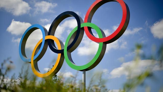 NOS spreekt van dreun na verkoop uitzendrechten Olympische Spelen