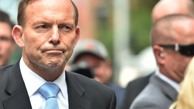 Australische premier wil teruggekeerde jihadisten in cel