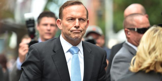 Positie premier Australië wankelt verder
