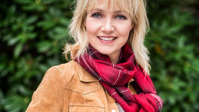 Boer Zoekt Vrouw Internationaal in augustus op televisie