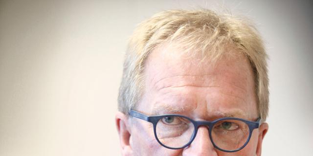 'Populariteit PVV kan gevolgen hebben voor buitenlandse handel'