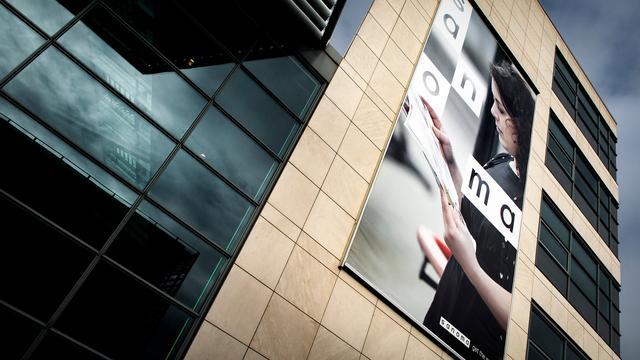 Mediabedrijf Sanoma verkoopt SBS-zenders aan Talpa