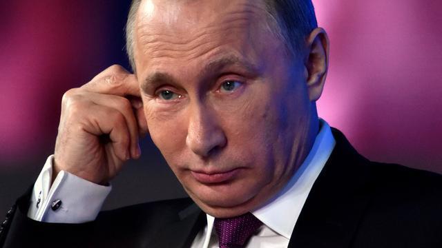 Europese Unie wil actie tegen Russische desinformatie