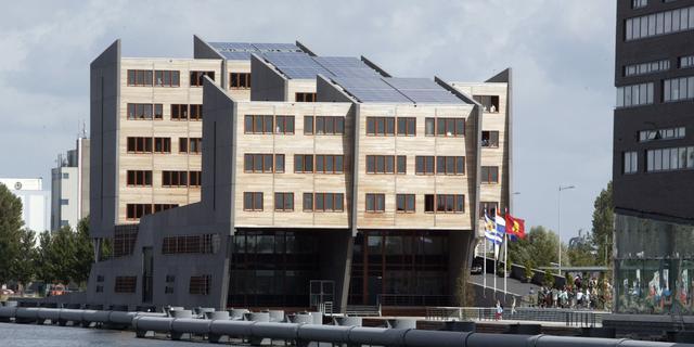 Middelburg praat over nieuwe rol en bezuinigingen