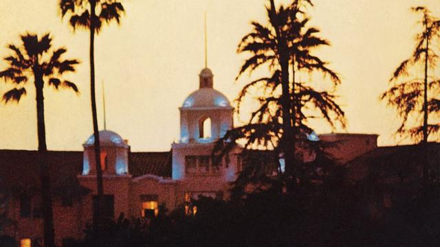 Dit is waar Hotel California echt over gaat