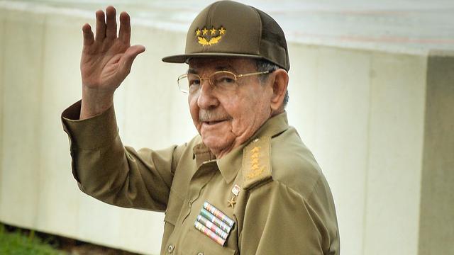 VS schrapt Cuba van lijst landen die terrorisme steunen