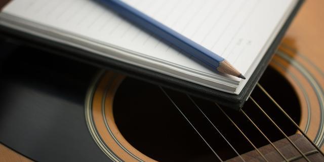 Muziekschool blijft nog een jaar in het Oude Raadhuis