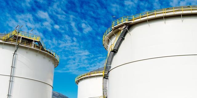 'Opec wil noodvergadering houden over olieprijzen'