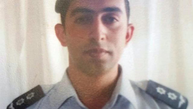 'Poging Jordaanse piloot te redden uit handen IS mislukt'