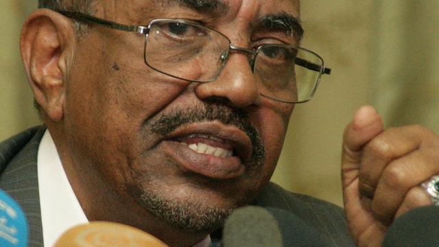 Strafhof tikt Zuid-Afrika op de vingers in vervolging Soedanese leider Al-Bashir