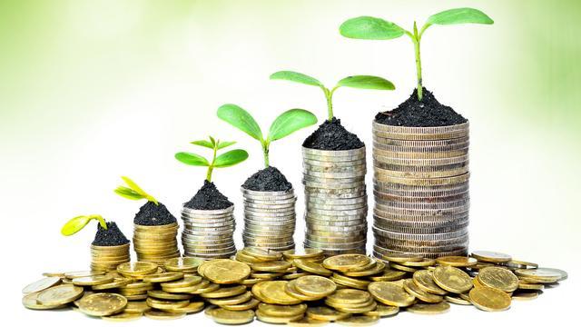 'Denk aan klimaatverandering bij samenstellen beleggingsportefeuille'