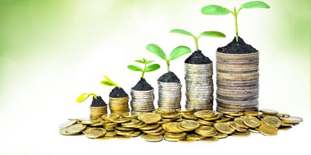 Pensioenfondsen beloven duurzaam te beleggen