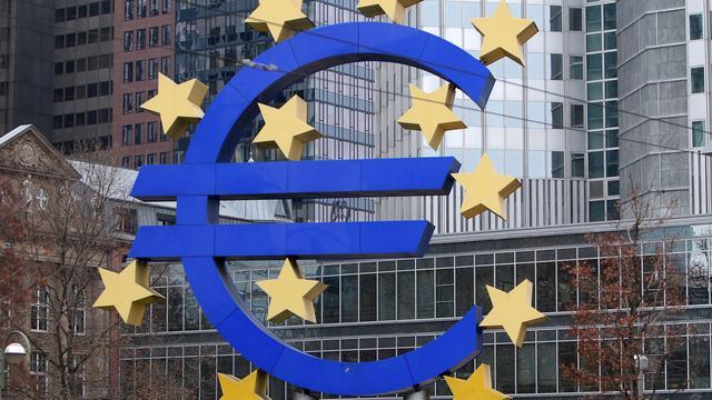 'ECB redt het niet met opkopen staatspapier'